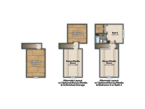 Tiny photo for 2620 Manor Stone Way #245, Indian Trail, NC 28076 (MLS # 3796229)