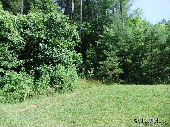 Photo of 30 acre Otter Creek Road, Union Mills, NC 28167 (MLS # 3194229)