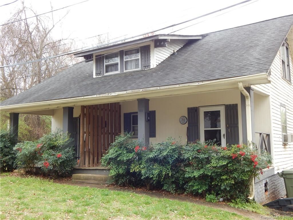 163 Campbell Street, Spindale, NC 28160 - MLS#: 3605229