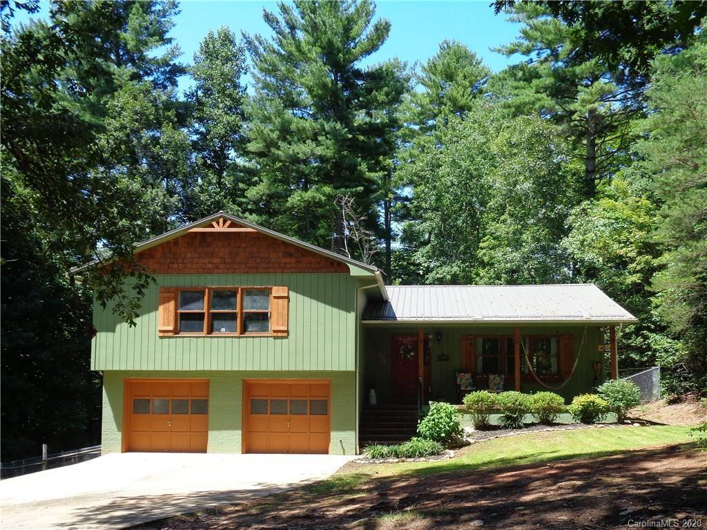97 Hickory Hills Drive, Marion, NC 28752 - MLS#: 3656229
