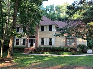 Photo of 4 Coventry Woods Drive, Arden, NC 28704 (MLS # 3487230)