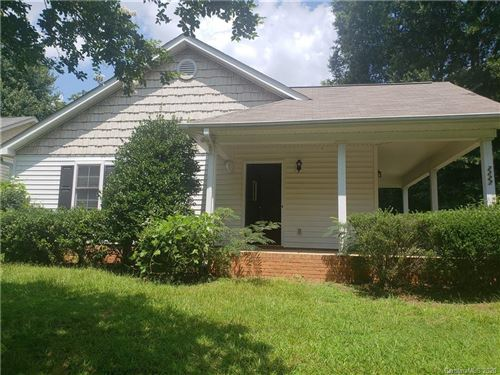 Photo of 2227 Olde Chantilly Court, Charlotte, NC 28205-7579 (MLS # 3650230)