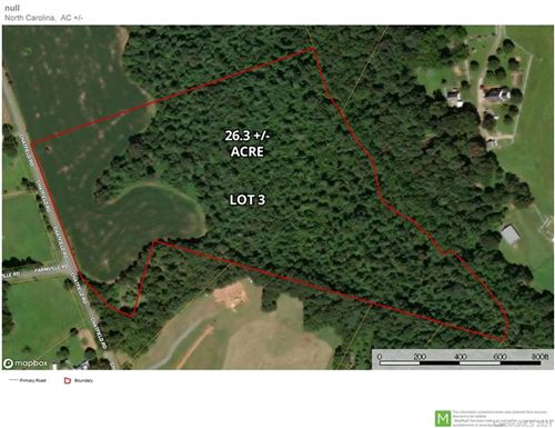 Photo of 0000 Chatfield Road, Shelby, NC 28150 (MLS # 3699230)