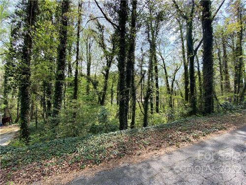 Photo of 00 Carolina Drive, Tryon, NC 28782 (MLS # 3728230)