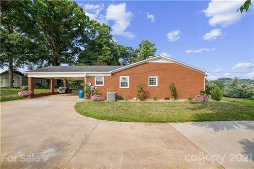 Tiny photo for 2762 Lincolnton Highway, Cherryville, NC 28021-8348 (MLS # 3763230)
