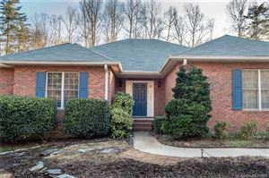 Photo of 5 Bradford Place #5, Hendersonville, NC 28791 (MLS # 3469231)