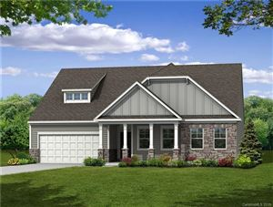 Photo of 5368 Pembrey Drive #Lot 29, Denver, NC 28037 (MLS # 3547231)