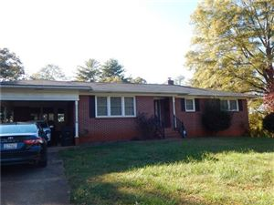 Photo of 120 Loblolly Lane, Forest City, NC 28043 (MLS # 3568231)