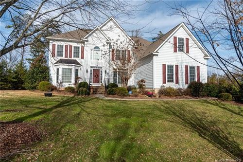 Photo of 3826 Rivendell Road, Denver, NC 28037 (MLS # 3576231)