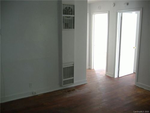 Tiny photo for 1025 Holland Avenue, Charlotte, NC 28206-1813 (MLS # 3592231)