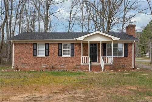 Photo of 285 Lincoln Road, York, SC 29745 (MLS # 3603231)
