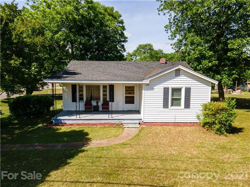 Tiny photo for 1100 E Old Hickory Grove Road, Mount Holly, NC 28120-1116 (MLS # 3793231)