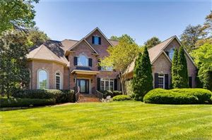 Photo of 428 Langston Place Drive, Fort Mill, SC 29708 (MLS # 3495232)