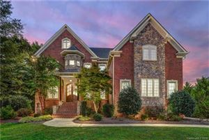 Photo of 1633 Lookout Circle, Waxhaw, NC 28173 (MLS # 3504232)