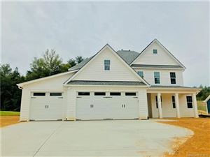 Photo of 233 country lake Drive #45, Mooresville, NC 28115 (MLS # 3529232)