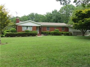 Photo of 2181 Helen Drive NW, Concord, NC 28027 (MLS # 3532232)