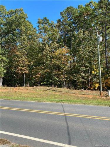 Photo of 1316 Mollys Backbone Road #2, Catawba, NC 28609-2165 (MLS # 3676232)