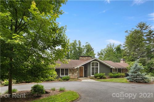 Photo of 85 Forest Road, Asheville, NC 28803 (MLS # 3749232)