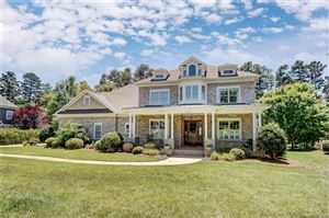 Photo of 142 Torrence Chapel Road, Mooresville, NC 28117 (MLS # 3518233)