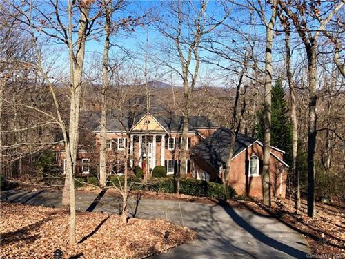 Photo of 148 Berry Mountain Road, Cramerton, NC 28032 (MLS # 3578233)