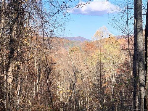 Photo of TBD Solomon Jones Road, Cedar Mountain, NC 28718 (MLS # 3585233)