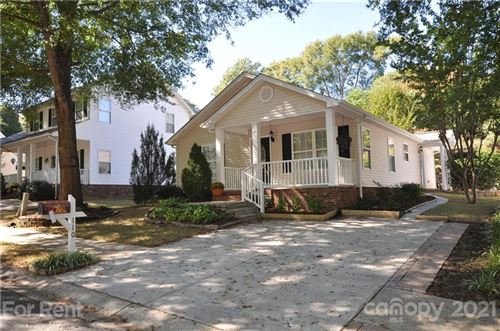 Photo of 110 Pratt Street, Belmont, NC 28012 (MLS # 3740233)