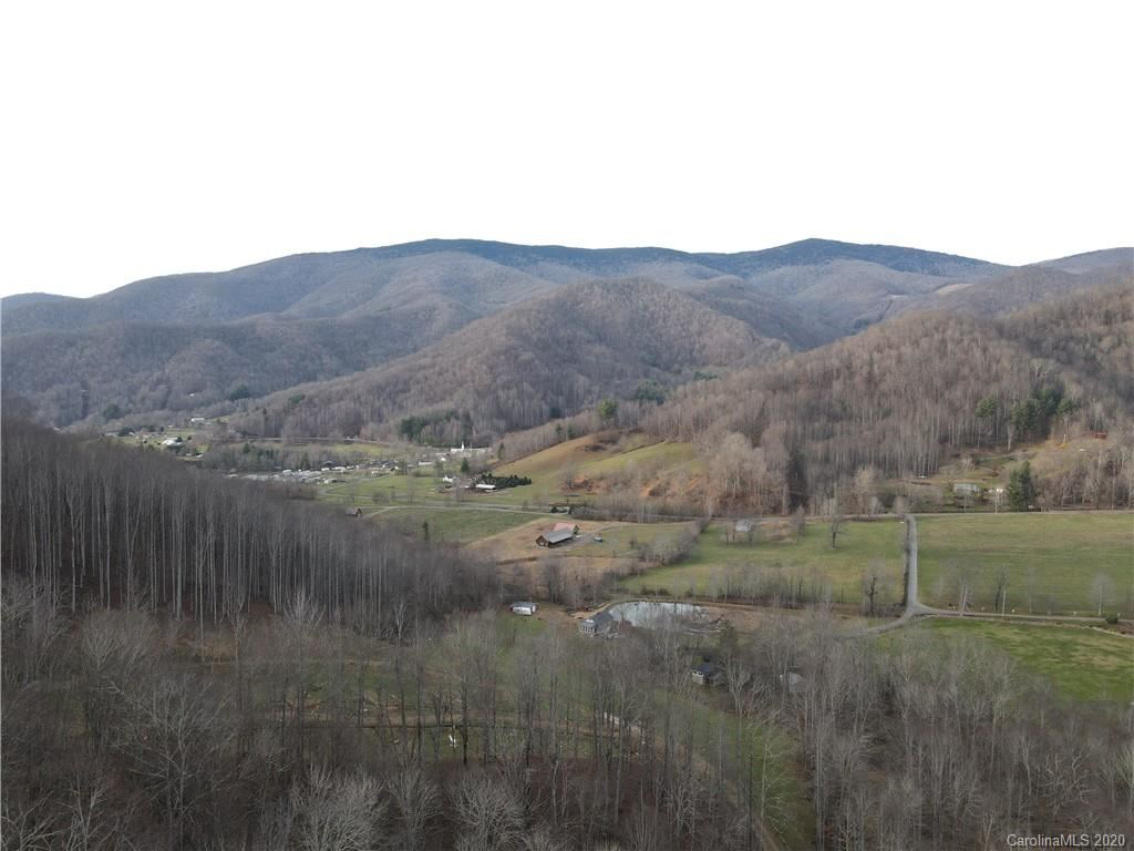 Photo of 00 Lavonia Crest Drive #5, Bakersville, NC 28705 (MLS # 3689233)