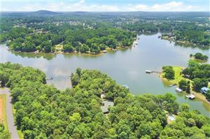 Photo of 492, 494 Willow Cove Road, Lake Wylie, SC 29710 (MLS # 3507234)