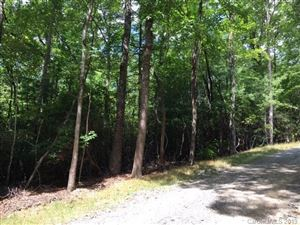 Photo of 000 Rich Mountain Road, Brevard, NC 28712 (MLS # 3543234)