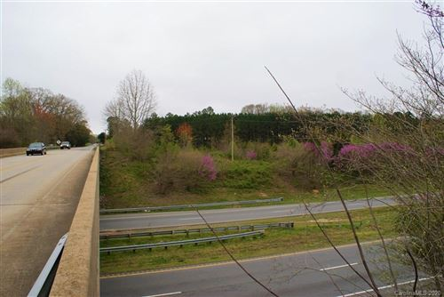 Photo of 0 Wilma Sigmon Road, Lincolnton, NC 28092 (MLS # 3607234)