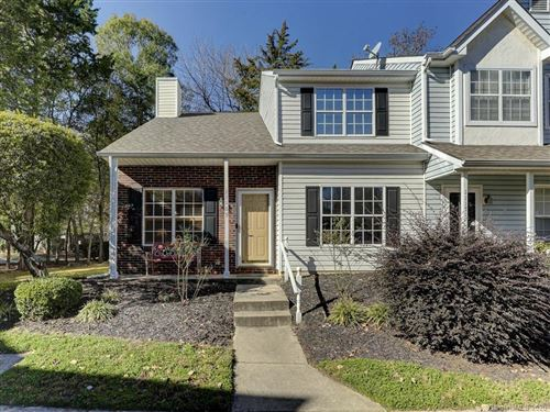 Photo of 11169 Whitlock Crossing Court, Charlotte, NC 28273-6699 (MLS # 3686234)