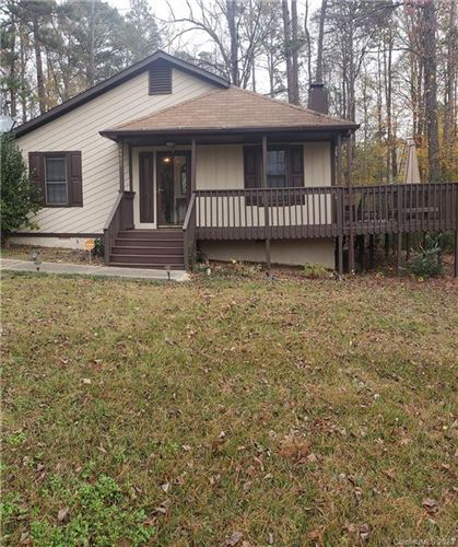 Photo of 4990 Country Oaks Drive #89, Rock Hill, SC 29732-9168 (MLS # 3687234)