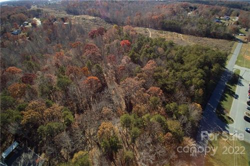 Photo of Lot 3 Hagers Hollow Drive, Denver, NC 28037 (MLS # 3709234)