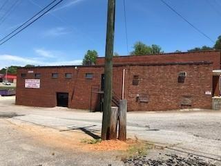 Photo of 1609 Northwest Boulevard, Newton, NC 28658-3759 (MLS # 3638235)
