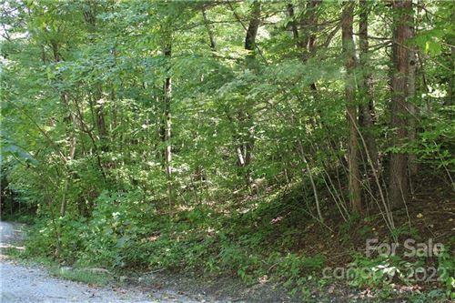 Photo of 00 Melrose Mountain Road #506, Tryon, NC 28782 (MLS # 3759235)