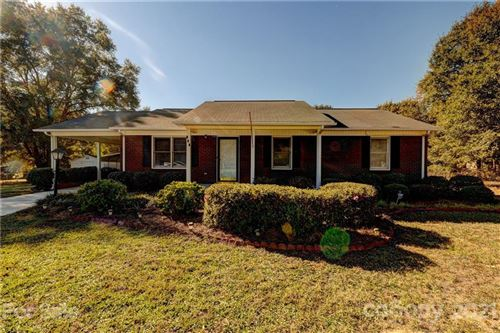 Photo of 101 Timberland Drive, Grover, NC 28073-8544 (MLS # 3798235)