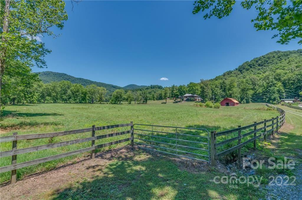 Photo of 2150 Cedar Creek Road, Lake Lure, NC 28746-9368 (MLS # 3753235)