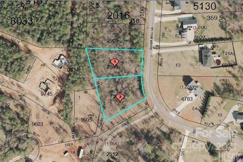 Photo of 5693 Silverbell Lane, Granite Falls, NC 28630 (MLS # 9586236)