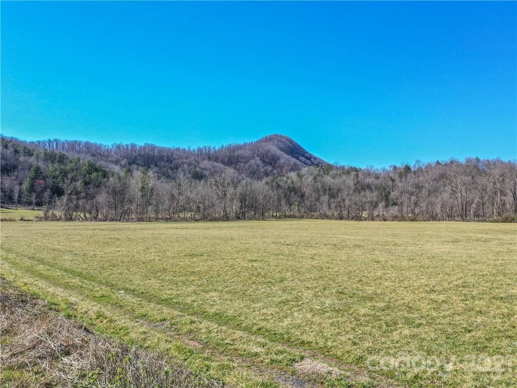 Photo of 00 Catawba River Road, Old Fort, NC 28762 (MLS # 3715236)