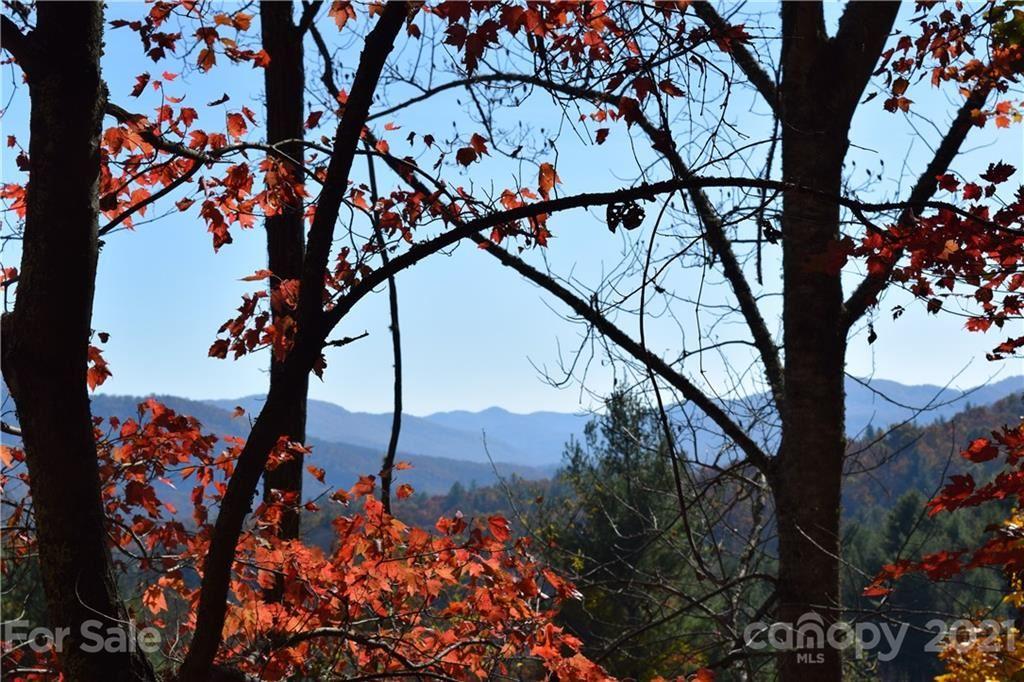 Photo of 1094 Slagle Road, Bakersville, NC 28705 (MLS # 3716236)