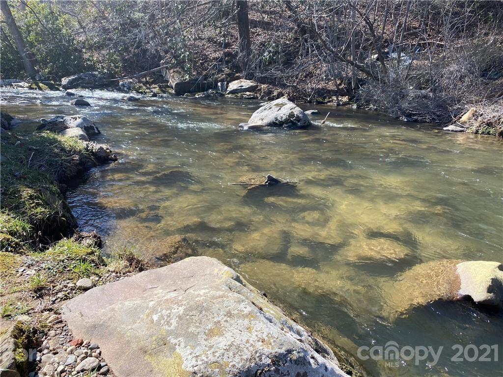Photo of 12 Beans Creek Road, Bakersville, NC 28705 (MLS # 3724236)