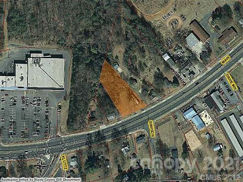 Tiny photo for 904 W Main Street, Locust, NC 28097 (MLS # 2105237)