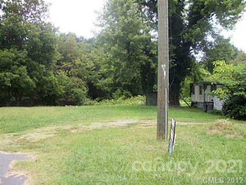 Tiny photo for 904 W Main Street, Locust, NC 28097 (MLS # 2105237)