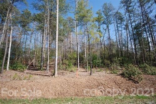 Photo of 158 Springhouse Trail, Brevard, NC 28712 (MLS # 3309237)