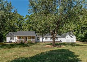 Featured picture for the property 3551237