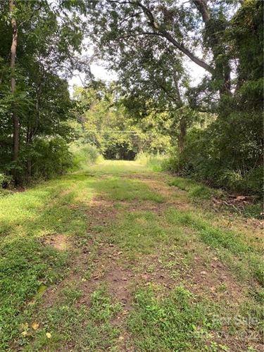 Photo of 0 Boundary Street, East Spencer, NC 28039 (MLS # 3657237)