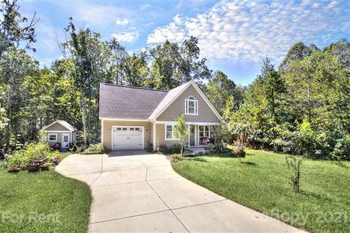 Photo of 2791 Beechwood Road, Denver, NC 28037-9104 (MLS # 3710237)