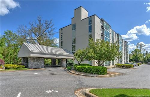 Photo of 647 Town Mountain Road #108, Asheville, NC 28804 (MLS # 3555238)