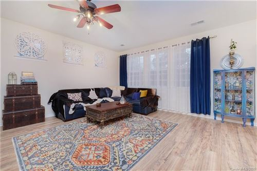 Tiny photo for 17042 Alydar Commons Lane, Charlotte, NC 28278-8791 (MLS # 3685238)