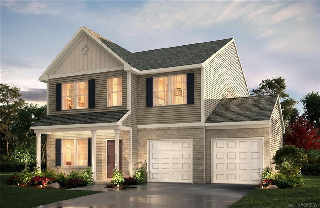 4226 Bent Green Lane #225, Monroe, NC 28112 - MLS#: 3604238